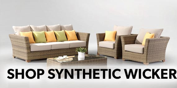 Genial 305 Design Center Sells High Quality, Handmade Teak, Balinese, Indonesian,  Patio And Outdoor Furniture In Miami And South Florida. Our Showroom Also  Houses ...