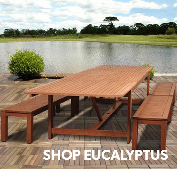 305 Design Center Sells High Quality, Handmade Teak, Balinese, Indonesian,  Patio And Outdoor Furniture In Miami And South Florida. Our Showroom Also  Houses ...