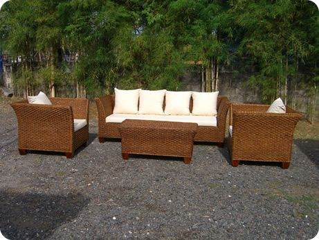Outstanding 305 Design Center Teak Indonesian Patio And Outdoor Ncnpc Chair Design For Home Ncnpcorg