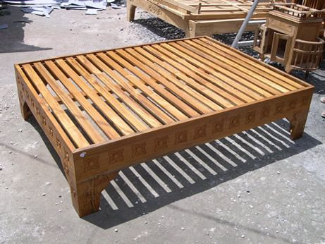 305 Design Center Teak Indonesian Patio And Outdoor Furniture Miami